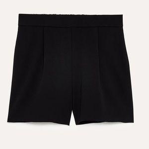Babaton Cohen Shorts